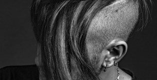 Knarly Knob - interview & guestmix
