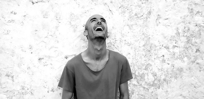 Axel Toben releases 5-track Phonosynthesison Subtempo