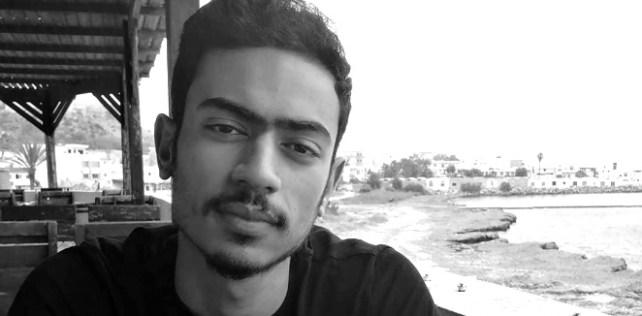 Tunesian DJ & Producer, Bouzidi will release on Tanzgemeinschaft
