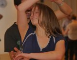 Tanzschule Bremen 17