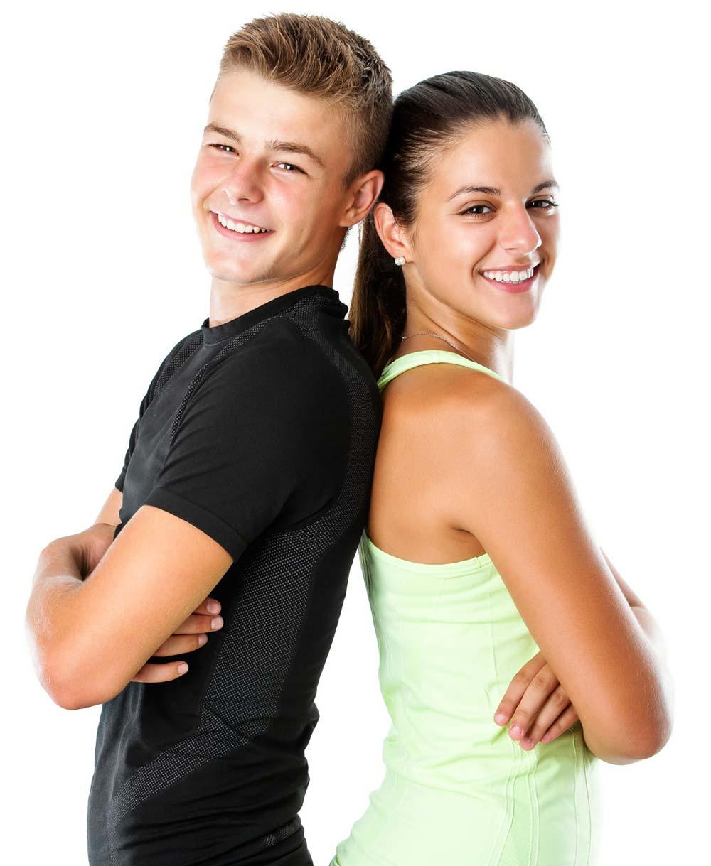 Tanzen fr Jugendliche  ADTV Tanzschule Aachen Udo Hees