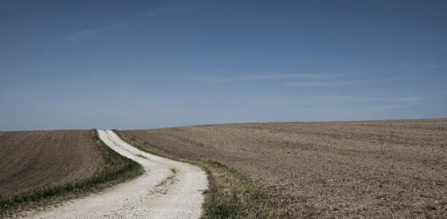 Road_Sky_1500x734px