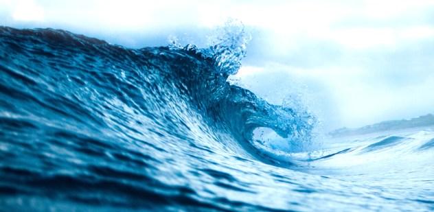 Sea_Wave_Breaking_1500x734