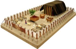 img of Tabernacle