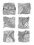 cb-zt-pillows1