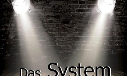 Das System Beziehung