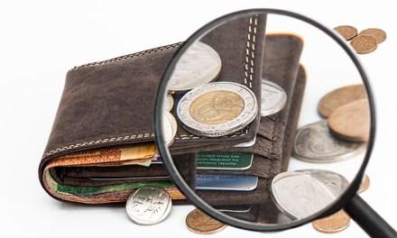 Einige systemische Fragen zum Selbstcoaching für optimalen Geldfluss & Wohlstand