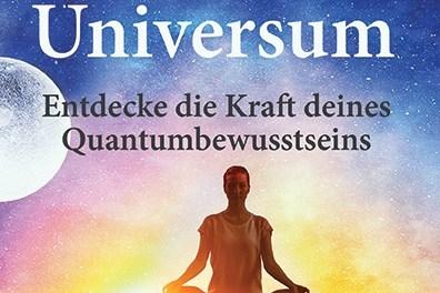 Schlüssel zum Universum