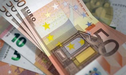 Geld fließt dorthin, wo es am besten fließen kann