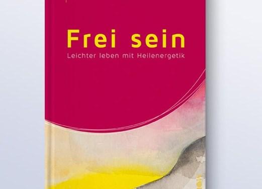 """""""Frei sein"""" – Buch und Kartenset von Stefanie Menzel"""