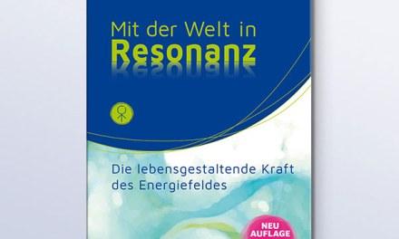 Resonanz – Buchmesse Frankfurt …