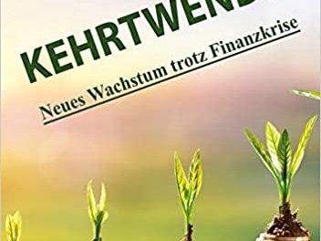 Kehrtwende: Neues Wachstum trotz Finanzkrise