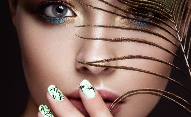 Nail Technician Schools In Kissimmee Fl Art Ideas