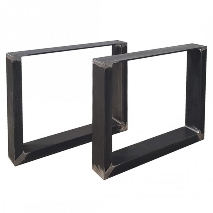 metal table legs coffee table legs industrial design