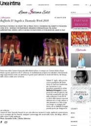 Raffaela D'Angelo a Taomoda Week 2018 (2018-07-29 20-51-02)