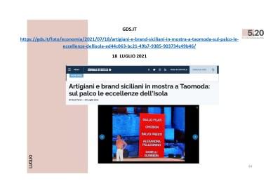 TAOMODA WEEK RASSEGNA STAMPA_2021_07_27_page-0084