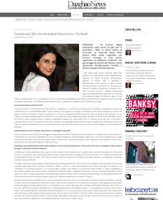 screencapture-dazebaonews-it-cultura-50882-taomoda-week-2020-intervista-ad-agata-patrizia-saccone-i-tao-awards-html-1600623109369