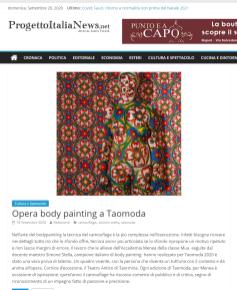 screencapture-progettoitalianews-net-news-opera-body-painting-a-taomoda-1600624825191
