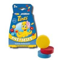 New Tinti Bath Products In Stock