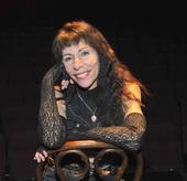 Anna Cosentine / Executive Director