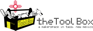 toolbox_logo_temp_for_web_4