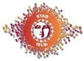 Ktao (3)
