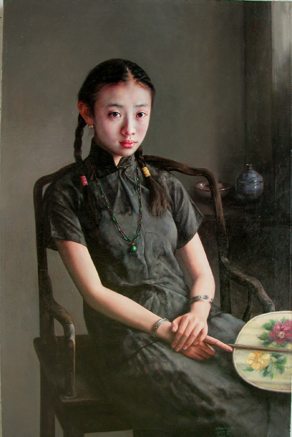 https://i0.wp.com/www.taowatergallery.com/image/zhao03girlinblack.JPG