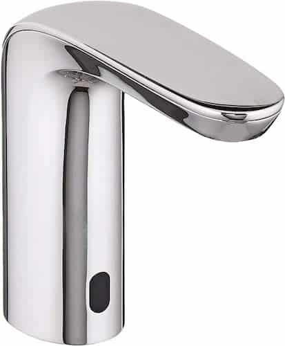 best touchless bathroom faucets of 2021
