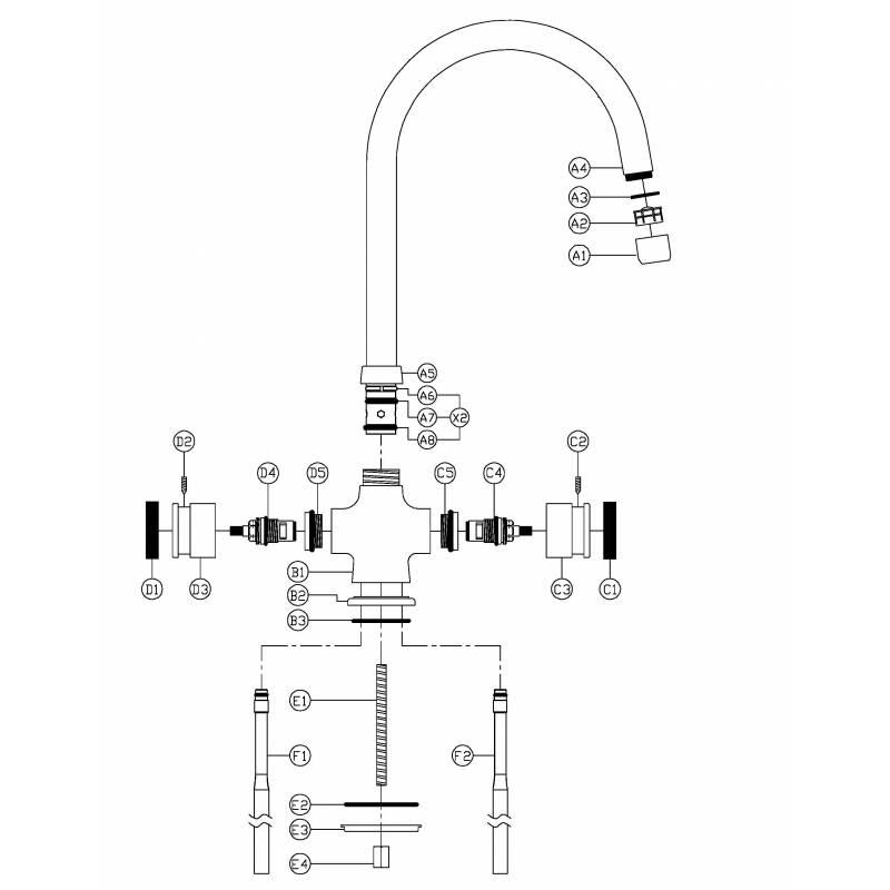 Jeep Cj7 Engine Diagram V6 Jeep CJ7 Firing Order Wiring