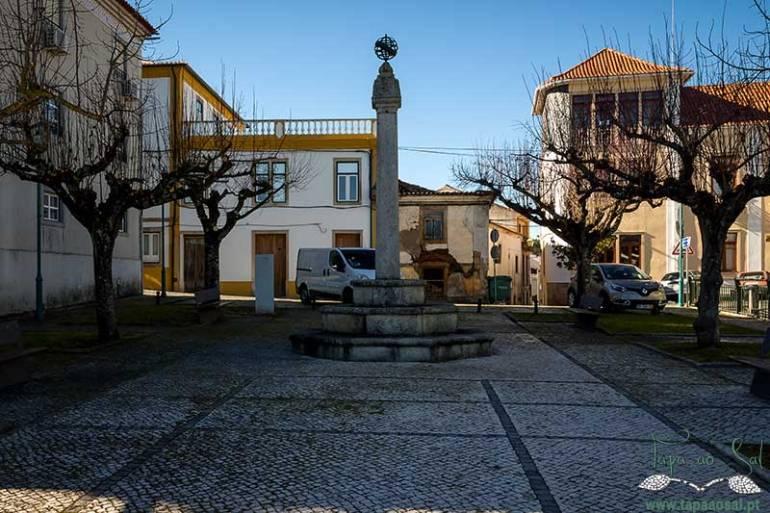 Vila da Sertã