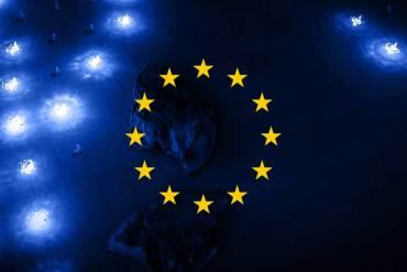 Integração Islâmica na Europa