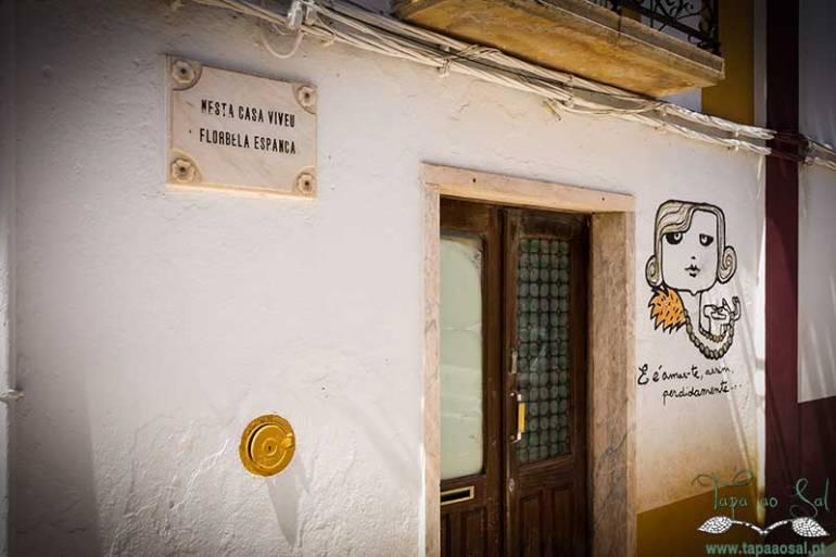 Remover termo: biografia de florbela espanca biografia de florbela espanca