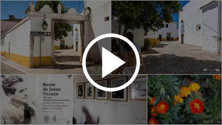 Casa-Museu-Bento-de-Jesus-Caraça_fotografias