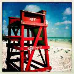 Paragon Lifeguard Chairs Threshold Patio Red Chair Pictures To Pin On Pinterest Thepinsta
