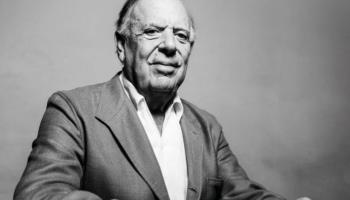Muere el marqués de Griñón por coronavirus Carlos Falcó