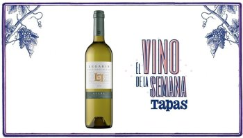 Vino Legaris Sauvignon Blanc