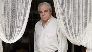 Fallece Juan Marsé a los 87 años