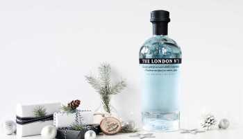 The London Nº1, el regalo perfecto para acabar cualquier velada