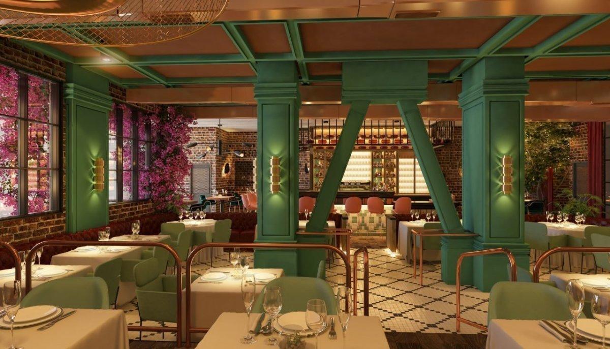 Restaurante-Tatel-Beverly-Hills