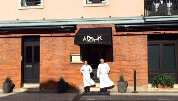 El restaurante Arzak reabre sus puertas el 28 de mayo
