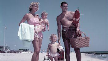 Mejores-playas-picnic-niños