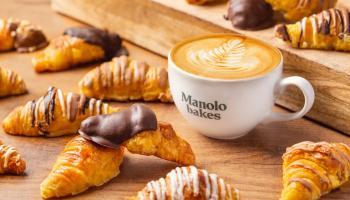 Manolitos-Manolo-Bakes
