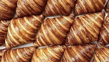mejor-croissant