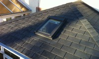 slate_18 | Tapco Roofing Products