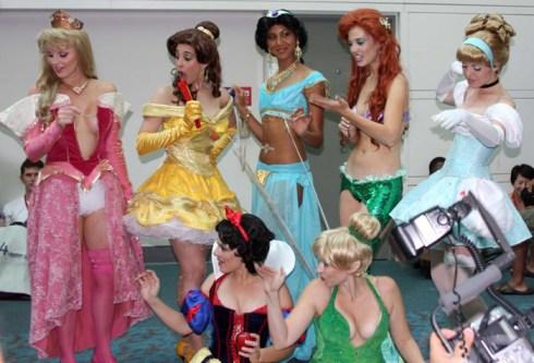hot-disney-princesses20