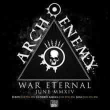 ArchEnemy3