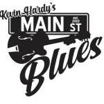 Main Street Blues blues through the years