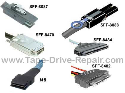 Image Result For Recovery Drive