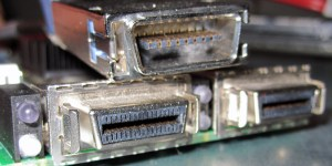 SFF-8470-Infiniband-CX4-Connectors for the SAS Connector Identification Guide