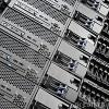 data-center-computer-servers-6062358